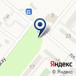 Компания Нотариус Шигиров С.Р. на карте