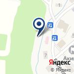 Компания Опытнопольская врачебная амбулатория на карте