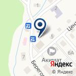 Компания Ликур на карте