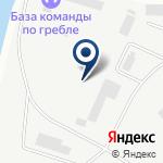 Компания Шығыс-Бетон, ТОО на карте