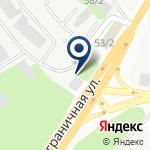 Компания Өскемен-Тазалық на карте