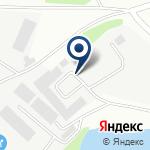 Компания Индустрой-2, ТОО на карте