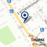 Компания Магазин ритуальных услуг на карте