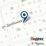 Компания Чащин В.Н. на карте