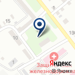 Компания Denta VIP на карте