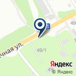 Компания Восточно-Казахстанская областная карантинная лаборатория на карте