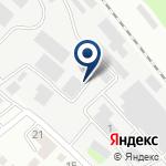 Компания Усть-Каменогорское вагоноремонтное депо на карте