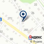 Компания КузоFF на карте