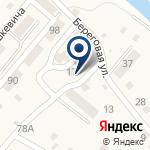 Компания Суворова Е.Н на карте