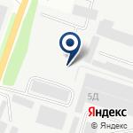 Компания ГорШахСтройХолдинг на карте