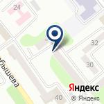 Компания САНТЕХ-СПЕЦ-РЕМОНТ на карте