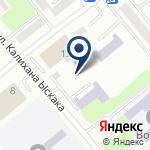 Компания Восточно-Казахстанский юридический колледж на карте