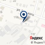 Компания Отдел ветеринарии г. Усть-Каменогорска на карте