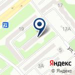 Компания Ust-kamenogorsk.Com на карте
