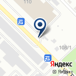 Компания KresloMeshok.kz на карте