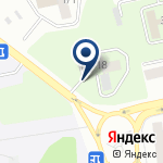 Компания Восточно-Казахстанский Центр реабилитации слуха на карте
