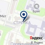 Компания Детская художественная школа Акимата г. Усть-Каменогорска на карте