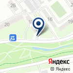 Компания АЛСИ СЕРВИС, ТОО на карте