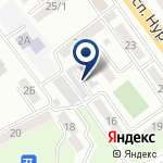 Компания Ветеран УКСЦК на карте