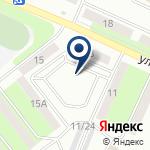 Компания Творческая студия Виктора Калинина на карте