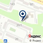Компания Kazan catering на карте