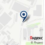 Компания ВДК на карте