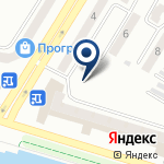 Компания Библиотека №3 Акимата г. Усть-Каменогорска на карте