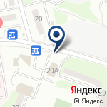 Компания ПМК Промэлектросвязь, ТОО на карте