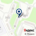 Компания НА КОМСОМОЛЬСКОЙ на карте