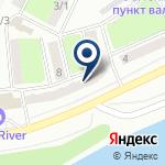 Компания ВК ЦЕНТРОФАРМ, ТОО на карте