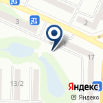 Компания КАЗАХСТАН-ТАСЫМАЛ, ТОО на карте