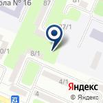 Компания Климко И.П. на карте