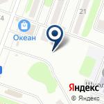 Компания KISHLAK на карте