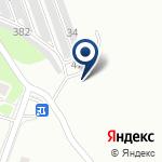 Компания Дока сервис на карте