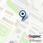 Компания Казцинк, ТОО на карте