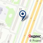 Компания ЖСК Текстильщик, ПКСК на карте