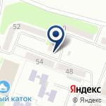 Компания Rossvik Kazakhstan на карте