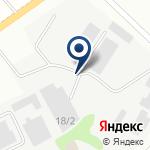 Компания Керамзитовый завод на карте