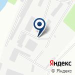 Компания Исправительное учреждение ОВ 156/13 на карте