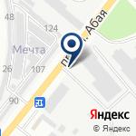 Компания У-К строй холод на карте