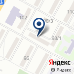 Компания Печатный двор КС, ТОО на карте