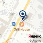 Компания БАЯН-СУЛУ на карте