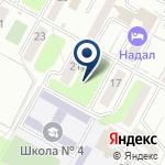 Компания Баймуратова С.К. на карте