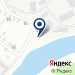 Компания Экомост на карте