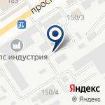 Компания Центр авторазбора и контрактных запчастей на карте
