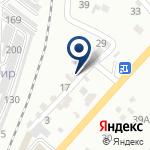 Компания Центр сварочных работ на карте