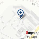 Компания КазАгроцентр Восток на карте