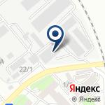 Компания Авторазбор на маслозаводе на карте