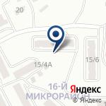 Компания Сеть платежных терминалов, Kaspi bank на карте