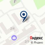 Компания Riviera на карте